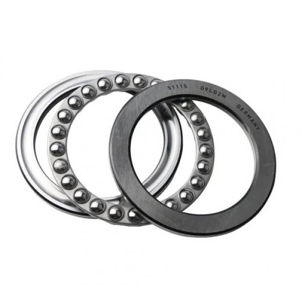 Low Noise Ball Bearing 624 624zz Micro Bearing 4*13*5