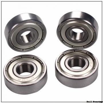 EBC 16018  Ball Bearings