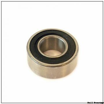 EBC 6315 ZZ C3  Ball Bearings