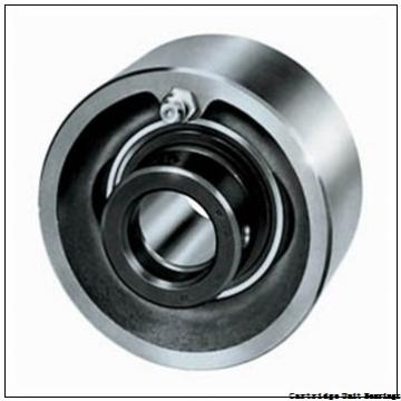 TIMKEN LSM110BRHATL  Cartridge Unit Bearings