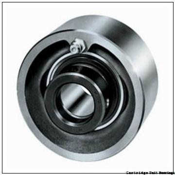 TIMKEN MSE607BTHATL  Cartridge Unit Bearings