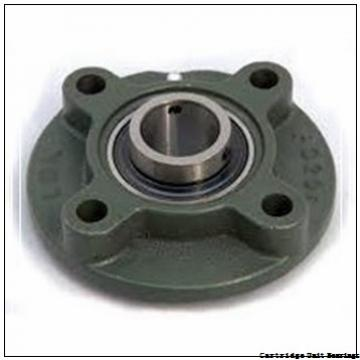 TIMKEN LSM125BRHATL  Cartridge Unit Bearings