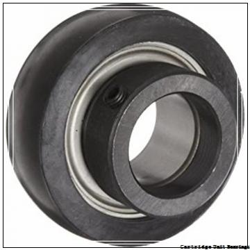 TIMKEN LSE207BRHATL  Cartridge Unit Bearings