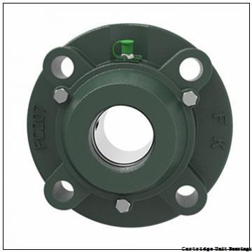 TIMKEN MSE407BXHATL  Cartridge Unit Bearings