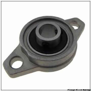 DODGE F2B-SCEZ-100-SHCR  Flange Block Bearings