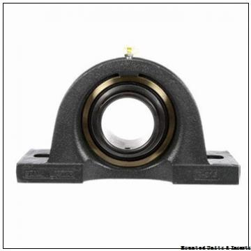 COOPER BEARING 02BCP211GR  Mounted Units & Inserts