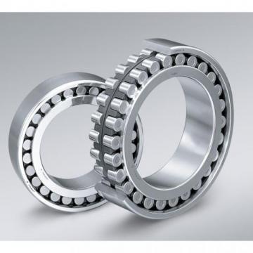 Radial ball bearing 6301RS bicycle bearings Rodamiento 6301 roller bearing/auto bearings