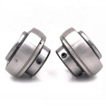 Flange Bearing F623zz Mini Ball Bearing F624zz F625z From China Supplier