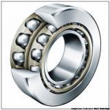 1.772 Inch | 45 Millimeter x 3.937 Inch | 100 Millimeter x 1.563 Inch | 39.7 Millimeter  SKF 5309CFG  Angular Contact Ball Bearings
