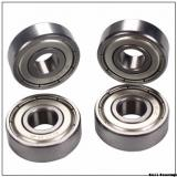 BEARINGS LIMITED HCF214-70MM  Ball Bearings
