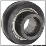 REXNORD ZMC2107  Cartridge Unit Bearings