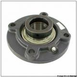AMI UCF206  Flange Block Bearings
