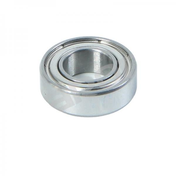 4X13X5mm Carbon Steel 624zz Bearing From Yczco #1 image